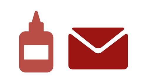 Pegamento, adhesivo, soluciones de embalaje y envío
